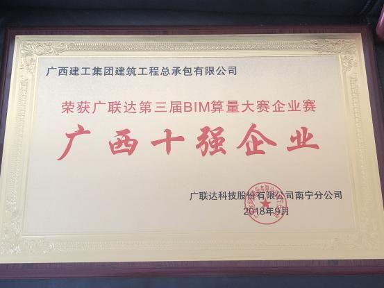 8获奖奖牌(武晓蓉摄).jpg